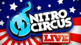 Nitro-Circus-Live-600x337