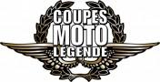 moto légende