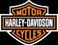logo_harley