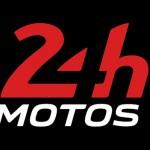nouveau-logo-24h