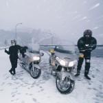 moto_neige