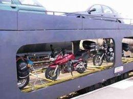 astuce le moto train by sncf motards idf. Black Bedroom Furniture Sets. Home Design Ideas