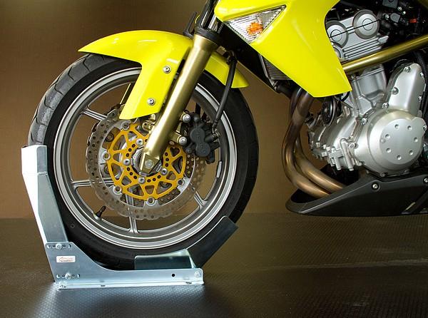 transporter sa moto en remorque pourquoi pas motards idf. Black Bedroom Furniture Sets. Home Design Ideas