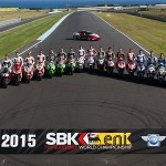 The-2015-FIM-Superbike-World-Championship-has-begun