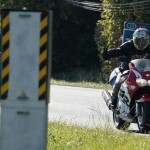 moto-motard-radar