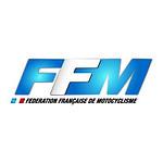 ffm-midf