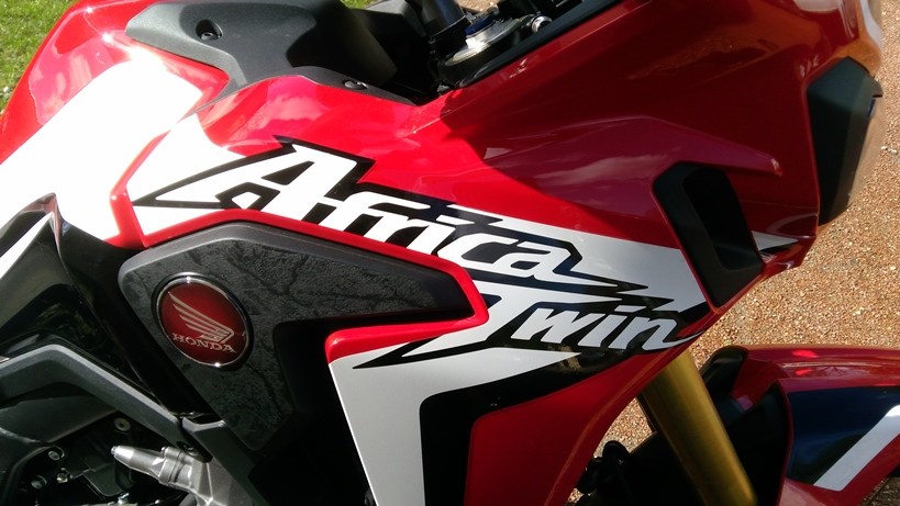 africa-twin1