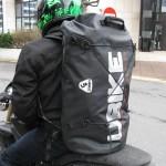sac-ubike
