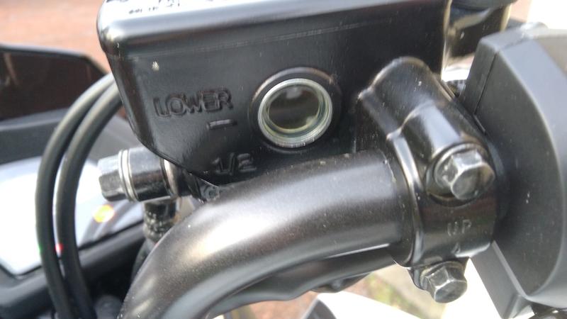 04_Honda_CB650F_Maitre_cylindre