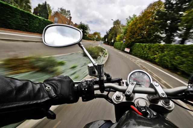 comment r cup rer ses points du permis moto auto motards idf. Black Bedroom Furniture Sets. Home Design Ideas