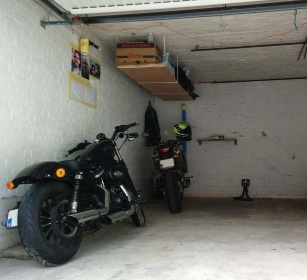 motards idf moto paris et ile de france. Black Bedroom Furniture Sets. Home Design Ideas